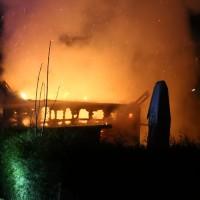 20170425_Memmingen_Buxheim_Brand_Gaststaette_Voice-of-Anger_Feuerwehr_Poeppel_0004