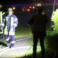 20170425_Memmingen_Buxheim_Brand_Gaststaette_Voice-of-Anger_Feuerwehr_Poeppel_0008