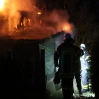 20170425_Memmingen_Buxheim_Brand_Gaststaette_Voice-of-Anger_Feuerwehr_Poeppel_0010