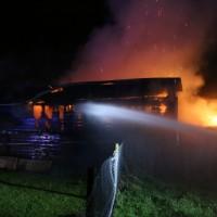 20170425_Memmingen_Buxheim_Brand_Gaststaette_Voice-of-Anger_Feuerwehr_Poeppel_0011