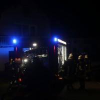 20170425_Memmingen_Buxheim_Brand_Gaststaette_Voice-of-Anger_Feuerwehr_Poeppel_0018