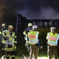 20170425_Memmingen_Buxheim_Brand_Gaststaette_Voice-of-Anger_Feuerwehr_Poeppel_0024