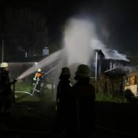 20170425_Memmingen_Buxheim_Brand_Gaststaette_Voice-of-Anger_Feuerwehr_Poeppel_0026
