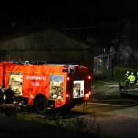 20170425_Memmingen_Buxheim_Brand_Gaststaette_Voice-of-Anger_Feuerwehr_Poeppel_0038
