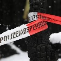 20170426_Memmingen_Buxach_Brandursachenermittlung_BLKA_Spuerhund_Polizei_Poeppel_0007
