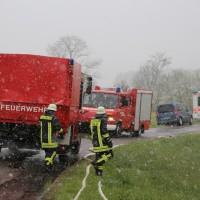 20170426_Ravensburg_Kisslegg_Brand_Landwirtschaft_Feuerwehr_Poeppel_0003