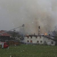 20170426_Ravensburg_Kisslegg_Brand_Landwirtschaft_Feuerwehr_Poeppel_0004