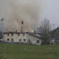20170426_Ravensburg_Kisslegg_Brand_Landwirtschaft_Feuerwehr_Poeppel_0006