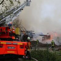 20170426_Ravensburg_Kisslegg_Brand_Landwirtschaft_Feuerwehr_Poeppel_0009
