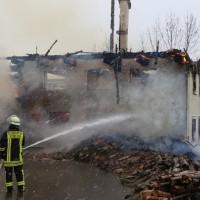 20170426_Ravensburg_Kisslegg_Brand_Landwirtschaft_Feuerwehr_Poeppel_0013
