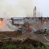 20170426_Ravensburg_Kisslegg_Brand_Landwirtschaft_Feuerwehr_Poeppel_0018