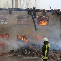 20170426_Ravensburg_Kisslegg_Brand_Landwirtschaft_Feuerwehr_Poeppel_0019