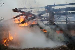 20170426_Ravensburg_Kisslegg_Brand_Landwirtschaft_Feuerwehr_Poeppel_0021