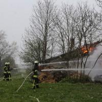 20170426_Ravensburg_Kisslegg_Brand_Landwirtschaft_Feuerwehr_Poeppel_0027