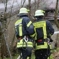 20170426_Ravensburg_Kisslegg_Brand_Landwirtschaft_Feuerwehr_Poeppel_0031