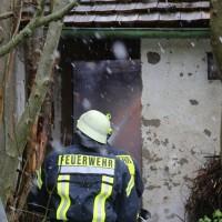 20170426_Ravensburg_Kisslegg_Brand_Landwirtschaft_Feuerwehr_Poeppel_0035