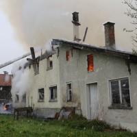 20170426_Ravensburg_Kisslegg_Brand_Landwirtschaft_Feuerwehr_Poeppel_0036