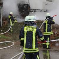 20170426_Ravensburg_Kisslegg_Brand_Landwirtschaft_Feuerwehr_Poeppel_0039