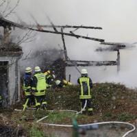 20170426_Ravensburg_Kisslegg_Brand_Landwirtschaft_Feuerwehr_Poeppel_0040