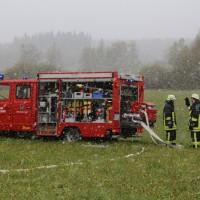 20170426_Ravensburg_Kisslegg_Brand_Landwirtschaft_Feuerwehr_Poeppel_0045