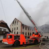 20170428_Biberach_Berkheim_Eichenberg_Brand_Muehle_Feuerwehr_Poeppel_0004
