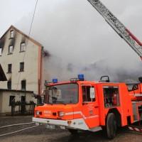 20170428_Biberach_Berkheim_Eichenberg_Brand_Muehle_Feuerwehr_Poeppel_0005