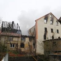 20170428_Biberach_Berkheim_Eichenberg_Brand_Muehle_Feuerwehr_Poeppel_0007