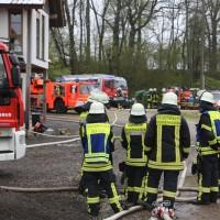 20170428_Biberach_Berkheim_Eichenberg_Brand_Muehle_Feuerwehr_Poeppel_0009