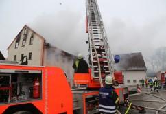 20170428_Biberach_Berkheim_Eichenberg_Brand_Muehle_Feuerwehr_Poeppel_0012