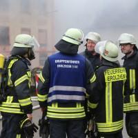 20170428_Biberach_Berkheim_Eichenberg_Brand_Muehle_Feuerwehr_Poeppel_0013