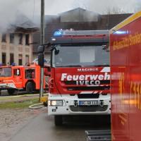 20170428_Biberach_Berkheim_Eichenberg_Brand_Muehle_Feuerwehr_Poeppel_0019
