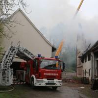 20170428_Biberach_Berkheim_Eichenberg_Brand_Muehle_Feuerwehr_Poeppel_0065