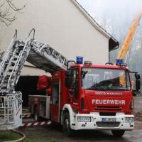 20170428_Biberach_Berkheim_Eichenberg_Brand_Muehle_Feuerwehr_Poeppel_0066