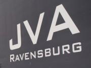 JVA-Ravensburg_Hinzistobel