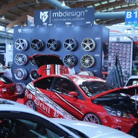 20170430_Tuning_World_Bodensee_2017_Poeppel_1012