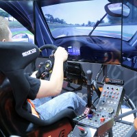 20170430_Tuning_World_Bodensee_2017_Poeppel_1017