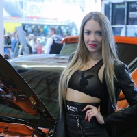 20170430_Tuning_World_Bodensee_2017_Poeppel_1041