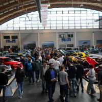 20170430_Tuning_World_Bodensee_2017_Poeppel_1071