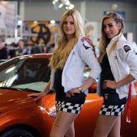 20170430_Tuning_World_Bodensee_2017_Poeppel_1111