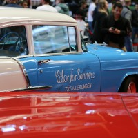 20170430_Tuning_World_Bodensee_2017_Poeppel_1123