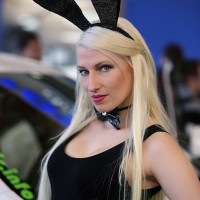 20170430_Tuning_World_Bodensee_2017_Poeppel_1334