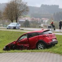 20170504_A7_Unfall_Oy_und_Sulzberg_Feuerwehr_Poeppel_2423