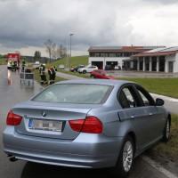 20170504_A7_Unfall_Oy_und_Sulzberg_Feuerwehr_Poeppel_2429