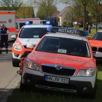 20170505_Unterallgaeu_Attenhausen_Unfall_Feuerwehr_Poeppel_0005