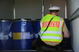 20170510_A7_Allgaeu_Kontrolle_Polizei_Zoll_Poeppel_0036