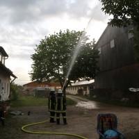 20170512_Unterallgaeu_Tuerkheim_Irsingen_Salamander_Uebung_Poeppel_0028