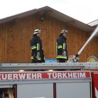 20170512_Unterallgaeu_Tuerkheim_Irsingen_Salamander_Uebung_Poeppel_0046
