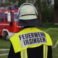20170512_Unterallgaeu_Tuerkheim_Irsingen_Salamander_Uebung_Poeppel_0055