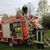 20170512_Unterallgaeu_Tuerkheim_Irsingen_Salamander_Uebung_Poeppel_0073