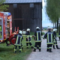 20170512_Unterallgaeu_Tuerkheim_Irsingen_Salamander_Uebung_Poeppel_0155